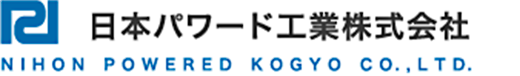 NIHON POWERED KOGYO co., ltd.
